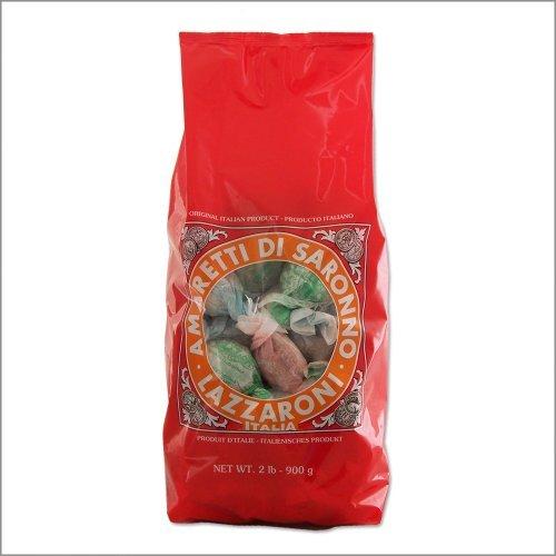 lazzaroni-amaretti-di-saronno-cookies-11lb-bag-pack-of-2-by-lazzaroni