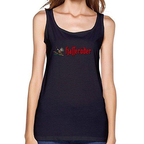 dotion-womens-hasseroder-beer-waistcoat-t-shirt