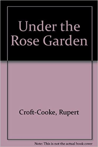 Unusual Buy Under The Rose Garden Book Online At Low Prices In India  With Handsome Buy Under The Rose Garden Book Online At Low Prices In India  Under The  Rose Garden Reviews  Ratings  Amazonin With Nice National Trust Gardens Hampshire Also Family Garden Compostela Tenerife In Addition Wyevale Garden Centre Locations And Hornsea Garden Centre As Well As Indian Restaurant Covent Garden Additionally Jade Garden Harpenden From Amazonin With   Handsome Buy Under The Rose Garden Book Online At Low Prices In India  With Nice Buy Under The Rose Garden Book Online At Low Prices In India  Under The  Rose Garden Reviews  Ratings  Amazonin And Unusual National Trust Gardens Hampshire Also Family Garden Compostela Tenerife In Addition Wyevale Garden Centre Locations From Amazonin