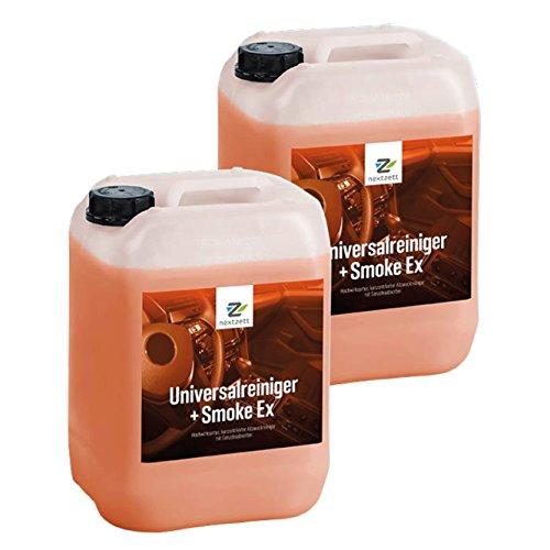 2-x-nextzett-anterior-einszett-universal-limpiador-smoke-ex-antiolores-10l