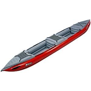 Innova Helios II EX Inflatable Kayak by Innova