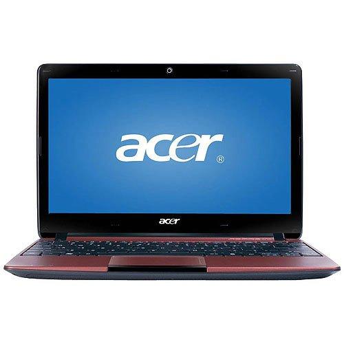 Acer 11.6