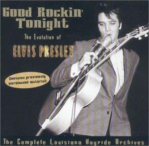 Elvis Presley - elvis presley vol 1 - Zortam Music