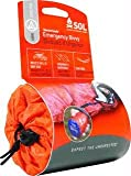 Adventure Medical Kits Heatsheets Emergency Bivvy, Large