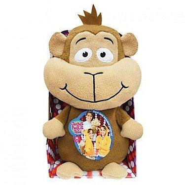 jacket-pack-it-pet-monkey-4-5-years