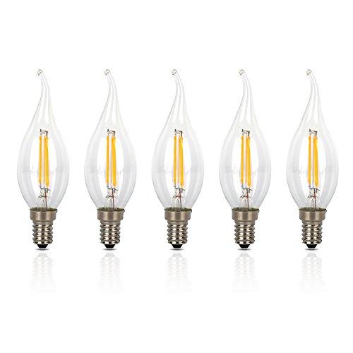 albrillo-n5-lampadine-con-consumi-ridotti-solo-2w-con-tecnologia-led-e-finitura-trasparente-attacco-