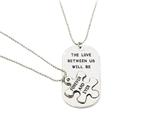 fengteng-the-love-between-us-will-be-forever-and-ever-couples-splice-puzzle-2-pieces-necklace-205