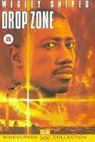 Drop Zone [1995] [DVD]
