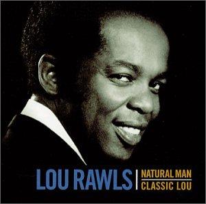 Lou Rawls - Lou Rawls Greatest Hits [Disc 1] - Zortam Music
