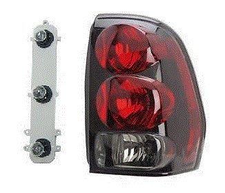 fits-02-03-04-05-06-07-08-09-chevrolet-trailblazer-taillight-passenger-new-taillamp-by-not-oem
