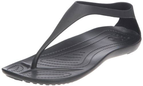 crocs-womens-sexi-flipblack-black8-m-us