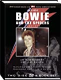 David Bowie - Inside David Bowie 1969 To 1974 [2005] [DVD]