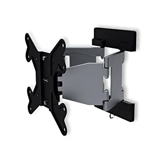 Buying Guide of  PureMounts TV Wall Mount