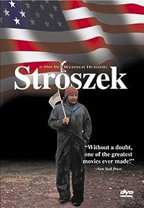 Stroszek (Widescreen) (Bilingual)