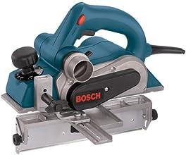 Bosch 1594K 6.5 Amp 3-1/4-Inch Planer Kit
