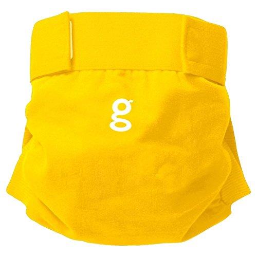 gnappies-gpants-buenos-dias-de-sol-de-color-amarillo-gran-11-16kg