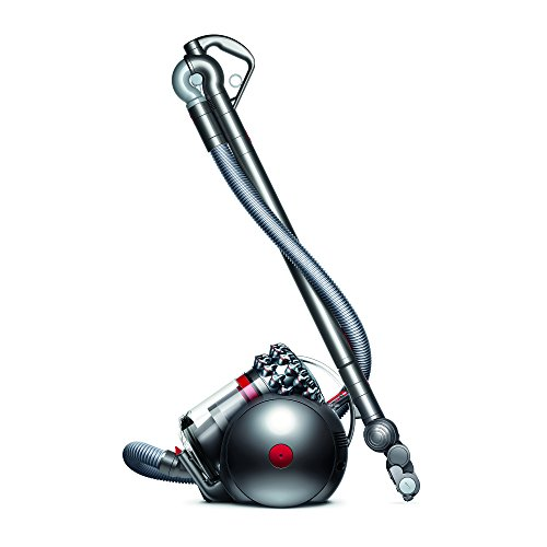 Dyson Cinetic Big Ball Animal Canister Vacuum (Dyson Cinetic Vacuum compare prices)