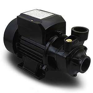1 2 Hp 110 Volt 370 Watts 60 Hz 2 5 Amp Motor Electric