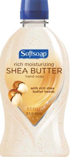 softsoap-liquid-hand-soap-shea-butter-refill-28-fluid-ounce-bottles-pack-of-6
