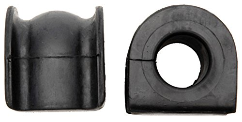 ACDelco 45G1491 Professional Front Suspension Stabilizer Bushing (Bushings Honda compare prices)