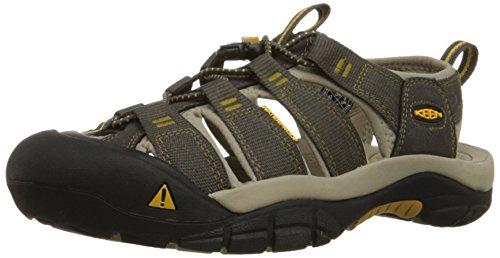 keen-mens-newport-h2-sandal