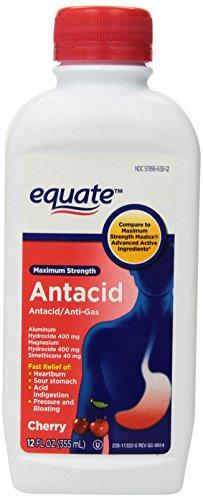 equate-antacid-anti-gas-liquid-maximum-strength-cherry-flavor-12-fl-oz