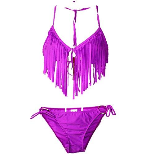 o-c-da-donna-macrame-bikini-set-purple-smlx-l