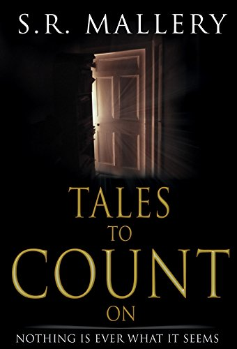 Book: TALES TO COUNT ON by S. R. Mallery