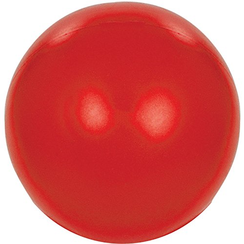 ~Halloween~ Squeaky Clown Nose - Ages 6+