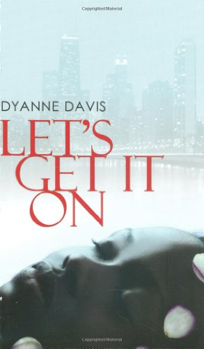 Image of Let's Get It On (Love Spectrum Romance)