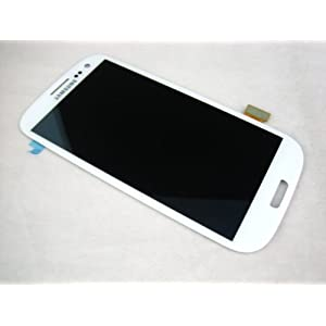samsung galaxy s ii won't turn on