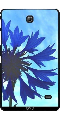 funda-para-samsung-galaxy-tab-4-7-pulgadas-florecimiento-de-maiz-by-marina-kuchenbecker