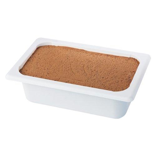 [お店のための] アイスクリーム チョコレート 2L 【冷凍】
