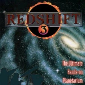 Limited Red Shift 3/Skybase
