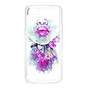 a AND b Designer Printed Mobile Back Cover / Back Case For Apple iPhone 5c (IP_5C_2370)
