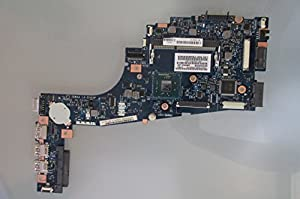 electronics computers accessories computer components laptop