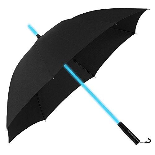 umbrella-plemo-black-umbrella-with-flashlight-7-color-led-rainbow-shaft-with-led-torch-in-handle