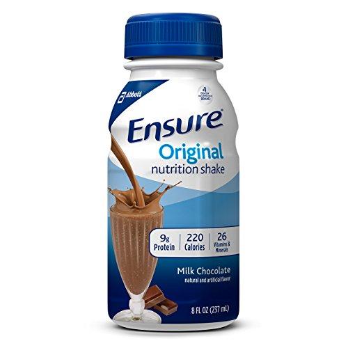 ensure-bottles-milk-chocolate-8-ounces-16-count-bottles