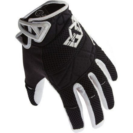 Image of Royal Racing Neo Bike Glove - Men's (B008G36RLO)