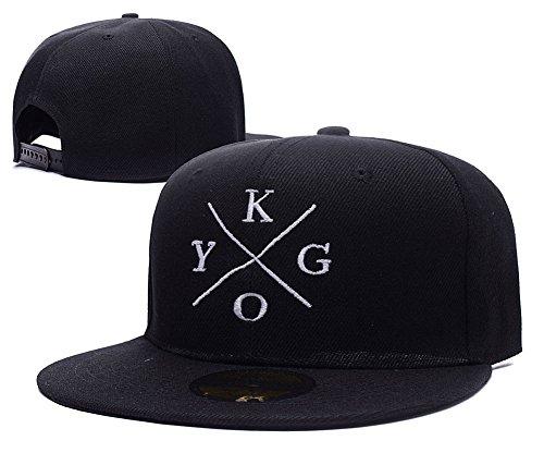 zzzb-kygo-firestone-logo-adjustable-snapback-embroidery-hats-caps