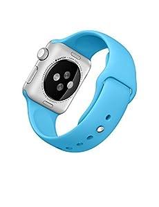 Apple Watch 38mm & 42mm