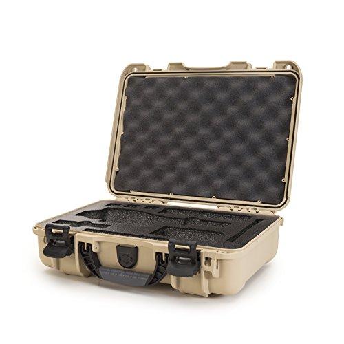 nanuk-910-osm0-hard-case-with-foam-insert-for-dji-osmo-tan