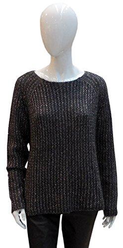 pullover-filippa-k-1919678-schwarz-silber