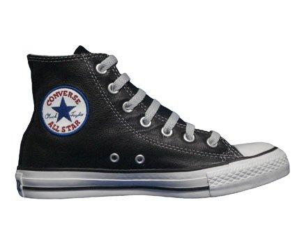 b1d9400cb4e58e all star sneakers