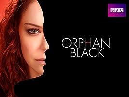Orphan Black, Season 2