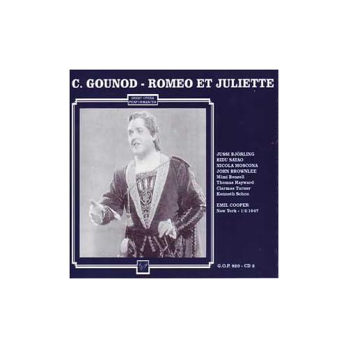 Gounod: Opéras (sauf Faust) 41C1%2BhWRByL._SS500_