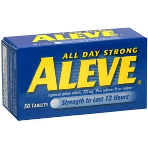 special-pack-of-6-aleve-tab-50-tablets-by-aleve
