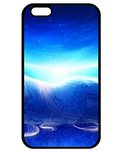 new-style-best-durable-mahou-shoujo-taisen-back-case-protective-cover-cover-for-funda-iphone-7-plus