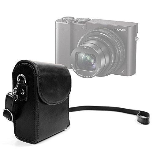 Lumix tz60 camera strap storeiadore - Lumix classic ...