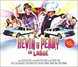 Original Soundtrack Kevin & Perry Go Large
